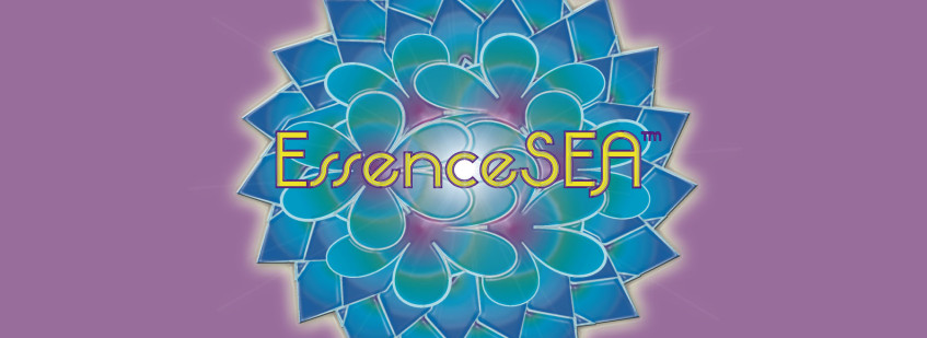 This is EssenceSEA™