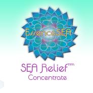 SEA Relief™