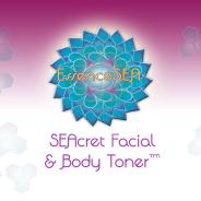 PanaSea Facial and Body Toner™