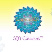 SEA Cleanse™